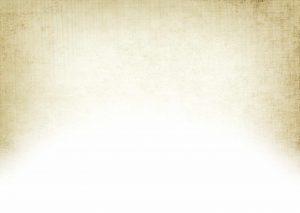 Altes Papier - Hintergrund