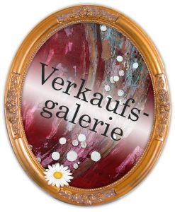 Verkaufsgalerie von Sonja Recknagel
