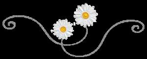 Sonja Recknagel - Floral Öl