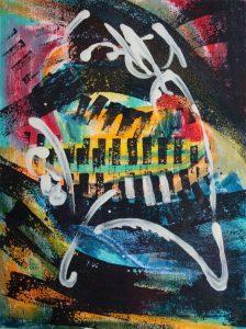 Verkaufsgalerie – Sonja Drechsel-Walther